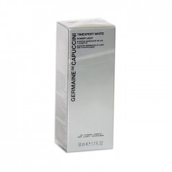 TIMEXPERT WHITE Power Light Booster -G.Capuccini- 50ml
