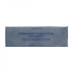 EXCEL THERAPY O2 Voluminizador Labios - G.Capuccini - 15ml