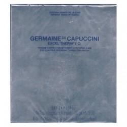 EXCEL THERAPY O2 Parche Contorno ojos - G.Capuccini- 8 uds