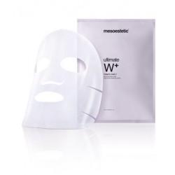 Ultimate W+ Integrity Mask Mesoestetic