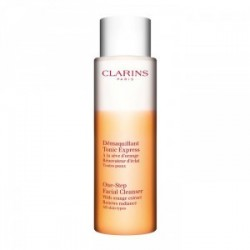 Clarins DESMAQUILLANTE TONIC EXPRESS 200 ML