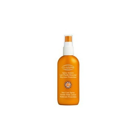 Clarins SPRAY SOLAR LECHE SPF20 150 ML