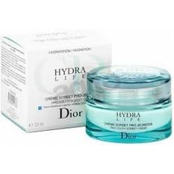 HYDRALIFE crème sorbet pro-jeunesse 50 ml
