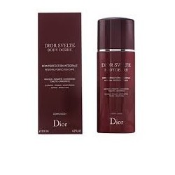 SVELTE body desire 200 ml