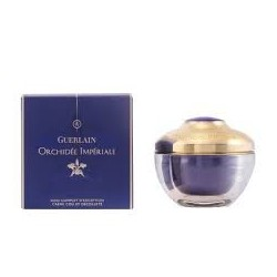 ORQUIDEE IMPERIALE soin complet d'exception 50 ml