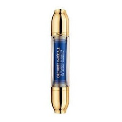 ORCHIDEE IMPERIALE concentrate serum 30 ml