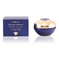 ORCHIDEE IMPERIALE crème corps 200 ml