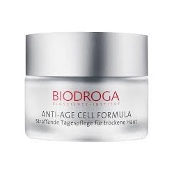 BIODROGA ANTI AGE CELL CREMA NOCHE 50 ML