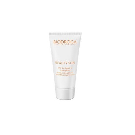 BIODROGA CREMA AFTER SUN CUERPO 150 ML