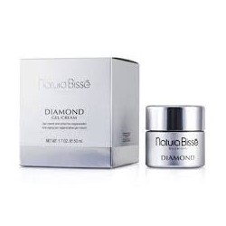 DIAMOND GEL CREAM 50 ML