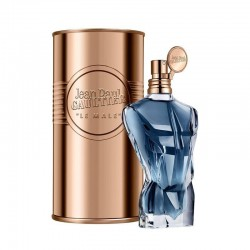 JEAN PAUL GAULTIER LE MALE ESSENCE EDP VAPO 125 ML NOVEDAD