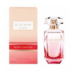 ELIE SAAB LE PARFUM RESORT COLLECTION EDT VAPO 90 ML