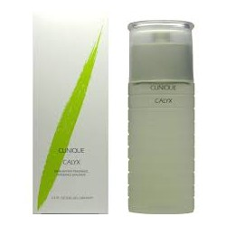 CLINIQUE CALYX EDP 100 ML (SIN CAJA)