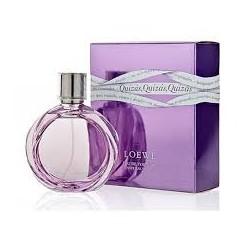 QUIZAS,QUIZAS,QUIZAS eau de perfume vaporizador 50 ml
