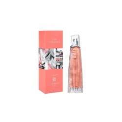 GIVENCHY LIVE IRRESISTIBLE EDP VAPO 75 ML