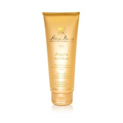 ANGEL GOLD MASK 210 ML