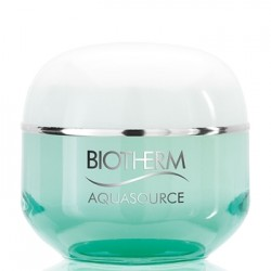 BIOTHERM AQUASOURCE GEL PIEL NORMAL MIXTA 50 ML