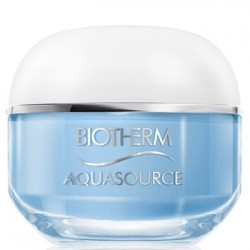BIOTHERM AQUASOURCE SKIN PERFECTION CREMA 50 ML