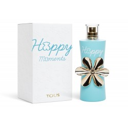 TOUS HAPPY MOMENTS EDT VAPO 90 ML