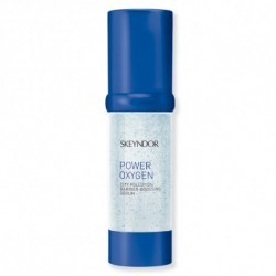 SKEYNDOR SERUM POWER OXYGEN 30ML