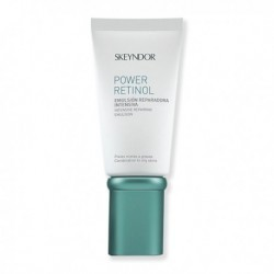 SKEYNDOR EMULSIÓN POWER RETINOL 50ML