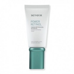 SKEYNDOR CREMA POWER RETINOL 50ML