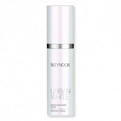 SKEYNDOR SERUM RENOVADOR URBAN WHITE 30ML