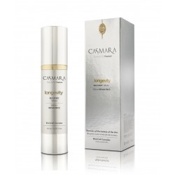CASMARA RECOVERY SERUM 50 ML