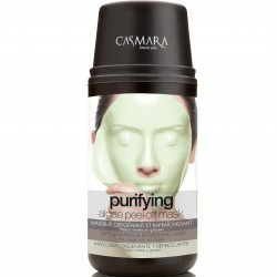 CASMARA PURIFYING ORIGINAL ALGAE PEEL-OFF MASK