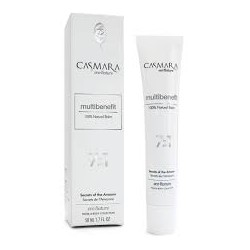 CASMARA MULTIBENEFIT 7EN1 50 ML