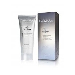 CASMARA BODY SCULPTOR 200 ML