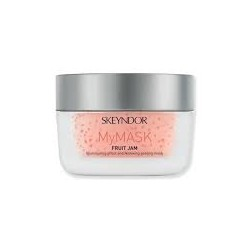 SKEYNDOR MASCARILLA FRUIT JAM MYMASK 50 ML