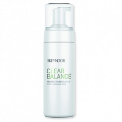 SKEYNDOR MOUSSE CLEAR BALANCE 150 ML