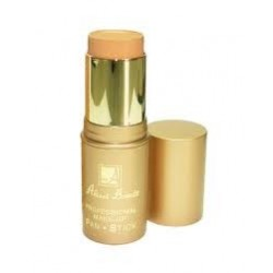 EXTREME PROTECTION STICK SPF 50+15 ML