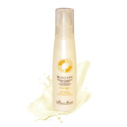 SUNCARE SPF 25  200 ML