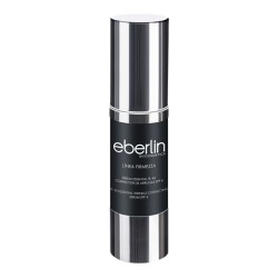 EBERLIN SÉRUM ESSENTIAL R- 45 SPF 6 30 ML
