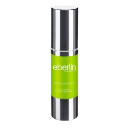 EBERLIN BOOSTER TOTAL DEFENSE POLLUTION 30 ML