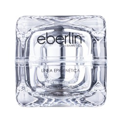 EBERLIN CREMA PREMIUM LE LIFT 50 ML