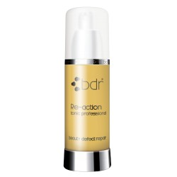 BDR RE-ACTION TONIC EXFOLIANTE