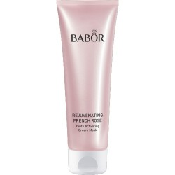 Youth Activating Cream Mask BABOR 50 ML