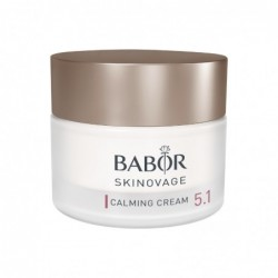Calming Cream 5.1 BABOR 50 ML