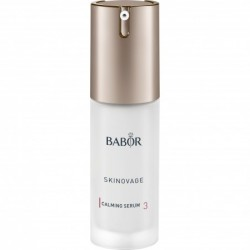 Calming Serum BABOR 30 ML