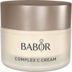 Complex C Cream BABOR 50 ML