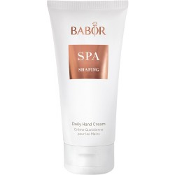 Daily Hand Cream 100 ML BABOR