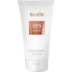 SPA Shaping Feet Smoothing Balm 150 ML BABOR