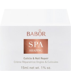 Cuticle&Nail Repair 15 ML BABOR