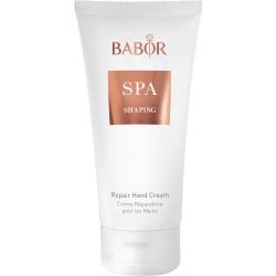 Repair Hand Cream 100 ML BABOR