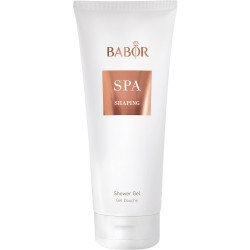 SPA Shaping Shower Gel 200 ML BABOR