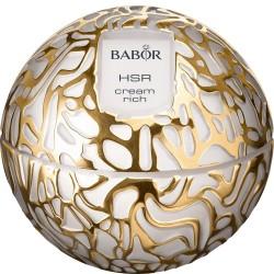 HSR Extra firming cream rich 50 ML BABOR