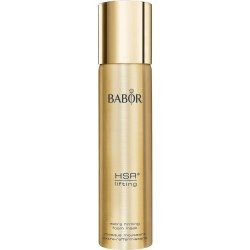 Extra Firming Foam Mask 75 ML BABOR
